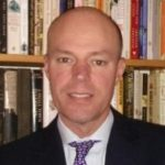 Bill Stormont