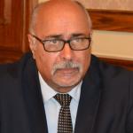 Dr. Hesham Saad