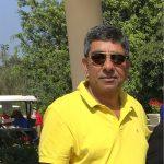 Yogesh Bedi