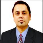 Jagdish Singh Walia